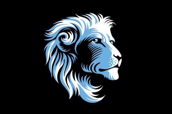 tsm design  u2013 branding  marketing  design   u00bb white lion